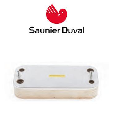 intercambiador saunier duval HA00540042 (SERCATEC)