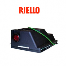 CENTRALITA RIELLO 555 SE 3008850