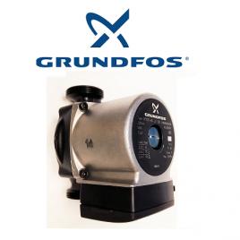 Bomba circuladora GRUNDFOS UPS 25-60-130 FERROLI