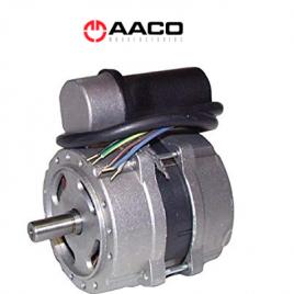 MOTOR AACO 60.2.100.32M 100 W (DOMUSA ,ECOFLAM…)