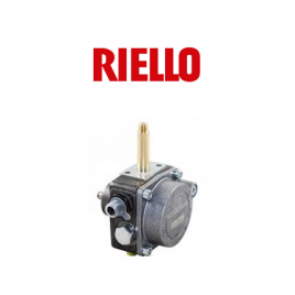 BOMBA  RIELLO 300.7480 PARA RG2/3