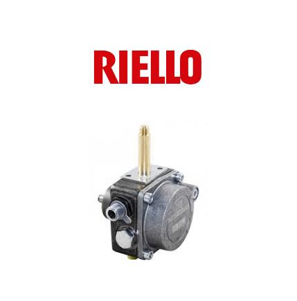 Riello Bomba 300.7480 (SERCATEC)