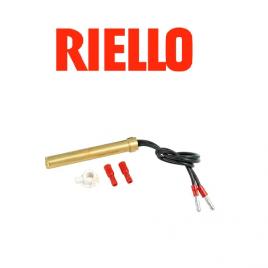 Resistencia Precalentador Riello (3007464) 150W