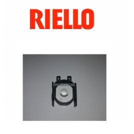 BOBINA QUEMADOR RIELLO (3007565) ROCA CRONO 3LS 121307565