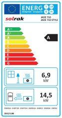 etiqueta-energia-jade710-125×238