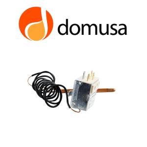 termostato caldera domusa CELC000017