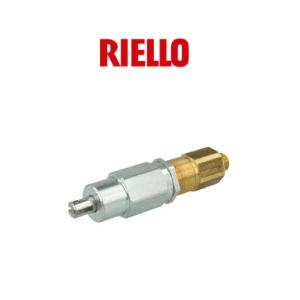 ACTUADOR HIDRAULICO RIELLO 3005493