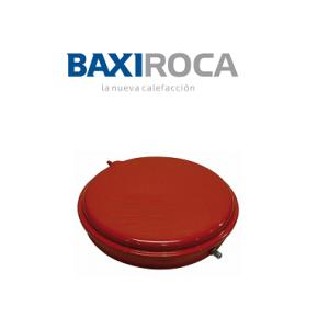 VASO EXPANSION CALDERA ROCA NOVANOX 28-28F 125560884
