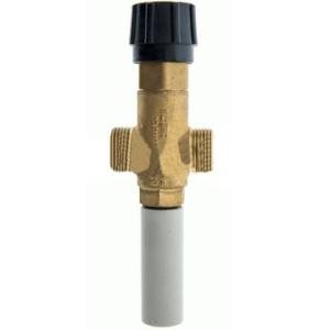 Valvula Seguridad Termostatica JBV1