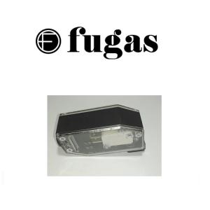 caja 2 micros flusostato fugas