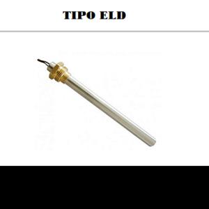 TIPO ELD