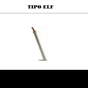 TIPO ELF