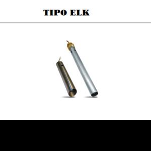 TIPO ELK