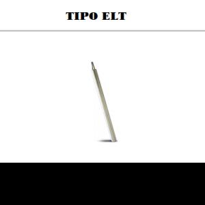 TIPO ELT