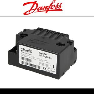 Transformadores Danfoss