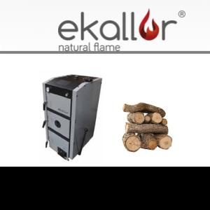 Calderas Ekallor
