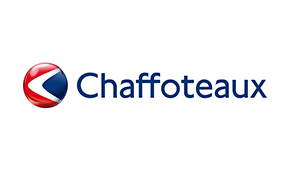 Repuestos marca Chaffoteaux