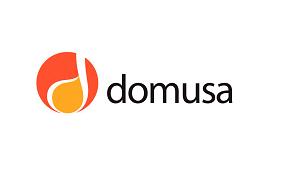 Repuestos marca Domusa