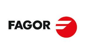 Repuestos marca Fagor