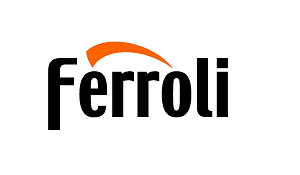Repuestos marca Ferroli