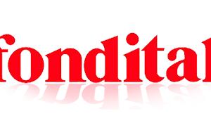 Repuestos marca Fondital