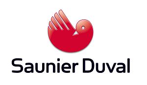 Repuestos marca Saunier duval