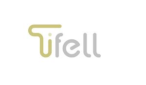 Repuestos marca Tifell