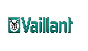Repuestos marca Vaillant